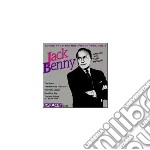 Voices from the hollywood past vol.2: ja cd musicale di Jack Benny