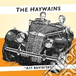 A37 revisited cd musicale di Haywains
