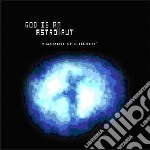 God Is An Astronaut - Moment Of Stillness cd musicale di God is an astronaut