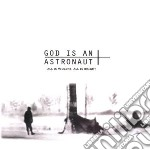 God Is An Astronaut - All Is Violent, All Is Bright cd musicale di God is an astronaut