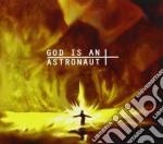 God is an astronaut cd musicale di God is an astronaut