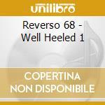 Reverso 68