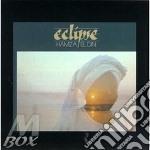 Eclipse - cd musicale di Hamza el din (arabia)