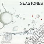 Seastones - cd musicale di D.n.lagin (j.garcia)/g.slick/c