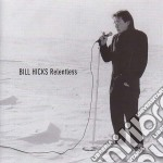 Relentless - cd musicale di Bill Hicks
