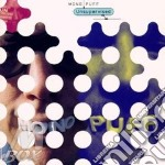 Unsupervised - cd musicale di Puff Mono