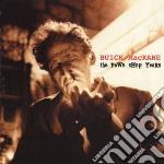 The pawn shop years - escovedo alejandro cd musicale di Buick mackane (a. escovedo)