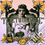 SHRINE'69 cd musicale di Fleetwood Mac