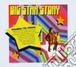 STORY cd musicale di BIG STAR