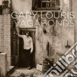 VAGABONDS cd musicale di Gary Louris