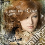 CROWS                                     cd musicale di Allison Moorer