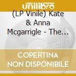 (LP VINILE) The mcgarrigle hour lp vinile di A Kate & mcgarrigle