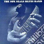 Same cd musicale di Son seals blues band