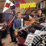 Lil'ed & The Blues Imperials - Chicken, Gravy & Biscuit cd musicale di Lil'ed & the blues i