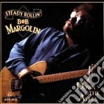 Down in the alley cd musicale di Bob Margolin