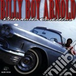 Eldorado cadillac - arnold billy boy cd musicale di Billy boy arnold
