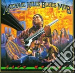 Have mercy! - cd musicale di Michael hill's blues mob