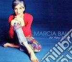 Marcia Ball - So Many Rivers cd musicale di Marcia Ball