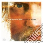 Black eye galaxy cd musicale di Anders Osborne