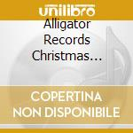 CHRISTMAS COLLECTION cd musicale di ARTISTI VARI