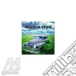 The essential live cd musicale di Drivin-n-cryin