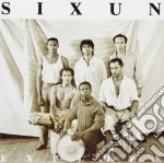 Explore cd musicale di Sixun
