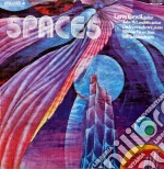 (LP VINILE) Spaces lp vinile di Larry Coryell