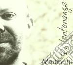 Di lontananze e altri brani da camera cd musicale di Stefano Martinotti