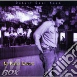 No kinda dancer - keen earl robert cd musicale di Robert earl keen