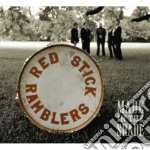 Red Stick Ramblers - Made In The Shade cd musicale di Red stick ramblers