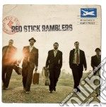 My suitcase is always pa cd musicale di Red stick ramblers