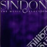 Sindone cd musicale