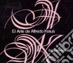 Kraus alfredo interpreta cd musicale di Artisti Vari