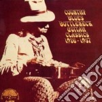 Count.blues bottlen.guit. - cd musicale di R.johnson/m.minnie & o.