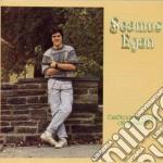 Tradit.music of ireland - cd musicale di Egan Seamus