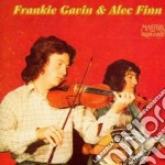 Same - de dannan cd musicale di Frankie gavin & alec finn