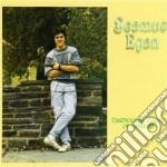 Tradit. music of ireland - cd musicale di Egan Seamus