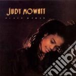 Black woman cd musicale di Mowatt Judy