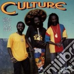 Culture - Wings Of A Dove cd musicale di Culture