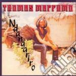 Ndangariro - cd musicale di Thomas mapfumo & the blacks