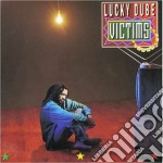 Victims - dube lucky cd musicale di Lucky Dube