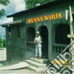 Crucial! roots classics cd musicale di Bunny Wailer