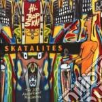 Hi-bop ska - skatalites cd musicale di Skatalites