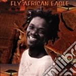 Fly african eagle best reggae - cd musicale di Artisti Vari