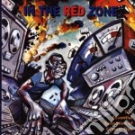 Collection of classic dub - cd musicale di In the red zone