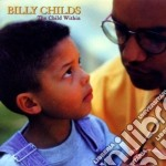 The child within - cd musicale di Billy Childs