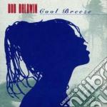Cool breeze - cd musicale di Baldwin Bob