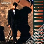 Always feat. chuck loeb - cd musicale di Rangell Nelson