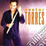 Treasures heart - cd musicale di Nestor torres & marc antoine