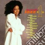 Smooth jazz vol.1 cd musicale di Artisti Vari